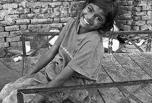 India / by Karen Hodges