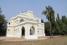 Heritage Hotels in Gujarat