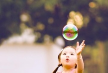 Bubble Photography / by Extreme Bubbles, Inc.
