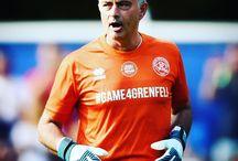 Special One Mourinho