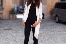 my love for fashion / by Marissa Manshanden