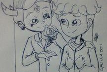 Sherwin&Jonnathan