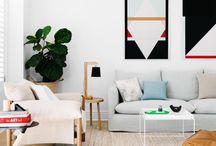 • art.in.livingrooms •