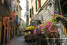 Quanto sei bella Italia