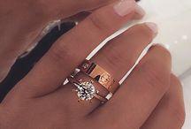 Jewelry goals