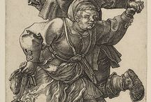 Northern Renaissance XVI