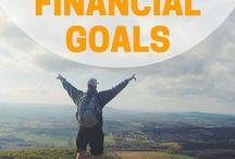 Money Saving Tips and Financial Advice / Money saving tips, money saving tips for family, saving advice, financial advice, how to save money