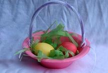 Preschool - Easter / by Erin Ross