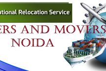 Packers and Movers Noida / Packers and Movers Noida Company