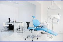 Orthodontie en Roumanie. / Orthodontie en Roumanie pour Vous ! Cherchez-vous des appareils dentaires et de la nécessité de connaître le coût? Nous vous invitons à voir notre  prix ici  !