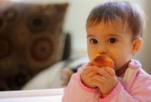 Baby Stuffs / by Sarah Kazarian