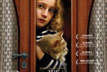 Films I like