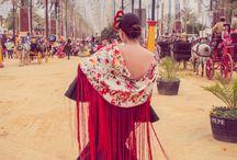 Feria de Jerez 2016: miércoles
