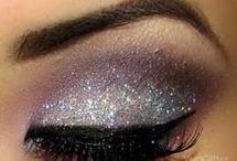 Make-Up 101