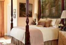 Simply Beautiful Rooms