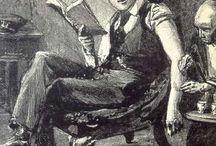 Král Jiří V. a tetování