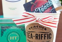 Holiday | Teacher Appreciation Day