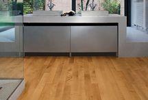 Gazzotti Wood Flooring