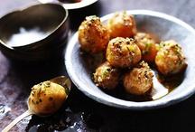 Food Photog. | Curries, Sauces, Stews