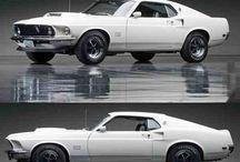 cars / motoryzacja