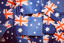 Aussie Aussie Aussie Oi Oi Oi