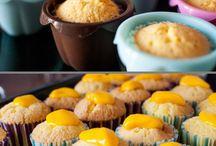 Too Yum to Bake...