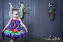 Children's Portrait photography / Children's portrait photography, Gainesville Fl.  www.chriswatkinsphoto.com