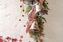Winter & Weihnachten ❤