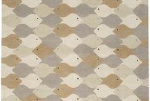 Design }Pattern{
