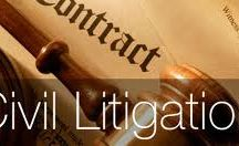 Civil Litigation Lawyers Firm in Delhi / Civil recovery Suit, stay matters, Suit for partition,anti suit Injunction, Money suit, suit for damages, will & probate Cases, territorial Jurisdiction, suit for specific relief, suit for declaration, written statement, civil decree, execution of decree, award in arbitration,Civil Cases Lawyers in Delhi,Civil Suit,Money Recovery Suit,Civil Injunction Suit,Partition Suit of Property,Will..etc. www.civillawyersindia.wordpress.com