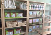 TiTolio Baby Store - Simply Natural Baby Product / www.titoliobabystore.com Baby Store offer organic and natural baby product in Chiangmai ร้านแม่และเด็ก  ในจังหวัดเชียงใหม่