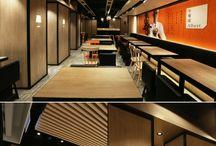 Restoran dubai 1