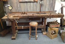 wood_workbench