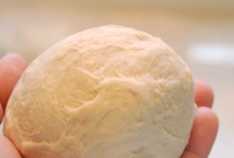 Yummy Yeastie Goodies / It's fall and what's better than smelling yeast goodies baking.