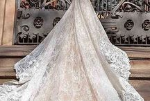Future Wedding Dress