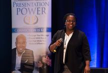 Speaking Engagements / I am a public speaker on topics such as marketing consulting, social media, and networking effectively. I am currently working on my book about networking effectively. Contact me for your next event.