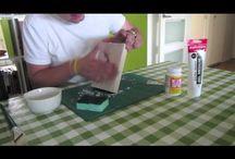 Idee (YouTube)