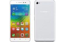 Smartphones / Latest smartphone reviews, price, features, specs