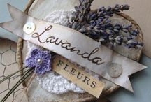 my love Provence