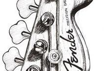 ευτυχία κιθάρα