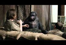 @COMPLET@ Regarder ou Télécharger La Planète des singes Streaming Film en Entier VF Gratuit