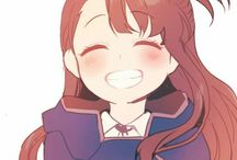 Anime ♡