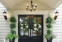 porch appeal
