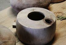 vase/ceramica