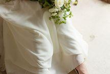 WEDDING ❁ SHOES