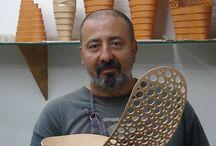 Kramika