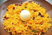 #BIRYANI RECIPES#