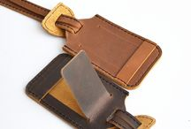 Marlondo Leather Accessories