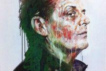art-paintings / my paintings