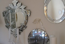 ~MIRROR~MIRROR~ON~THE~WALL~